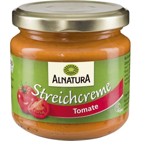 Alnatura Bio Streichcreme Tomate