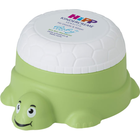 HiPP Babysanft Kindercreme