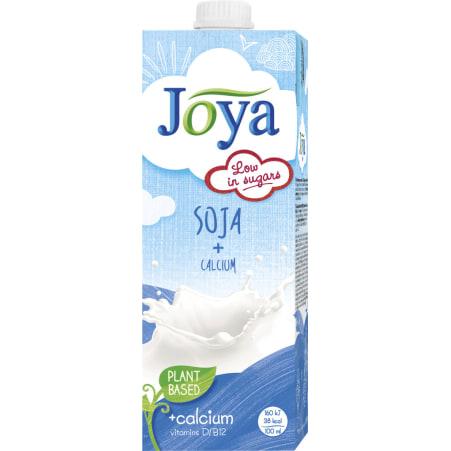 Joya Soja Natur+Calcium