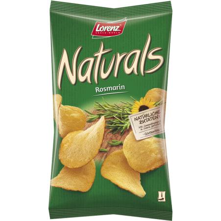 Naturals Naturals Rosmarin