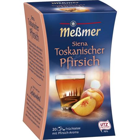 MESSMER Siena Toskanischer Pfirsich