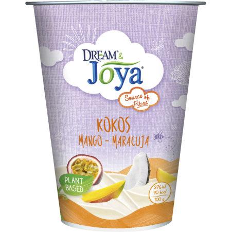 Joya Kokos Mango-Maracuja