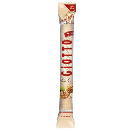 Ferrero Giotto Nocciola
