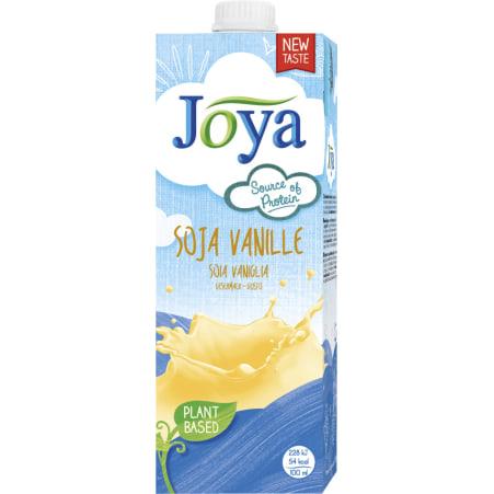 Joya Soja Vanille Drink