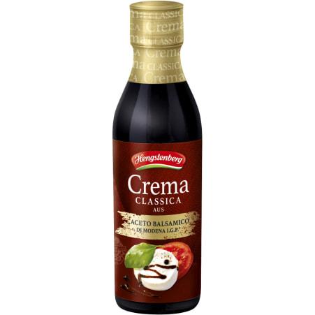 Hengstenberg Crema Balsamico