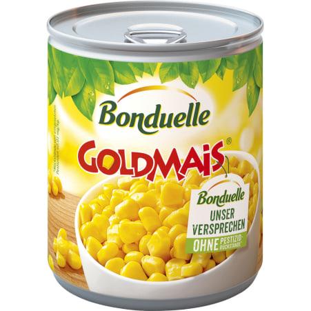 Bonduelle Goldmais 850 ml