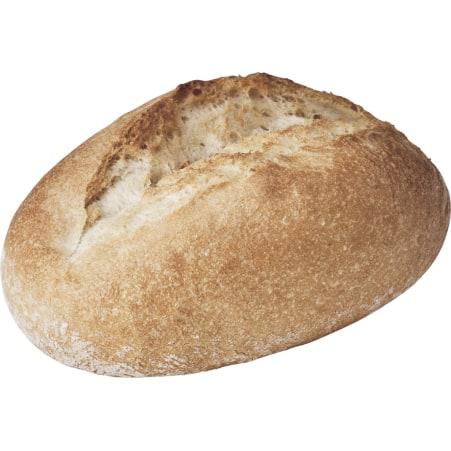 Bäckerei Therese Mölk Baguette Mini