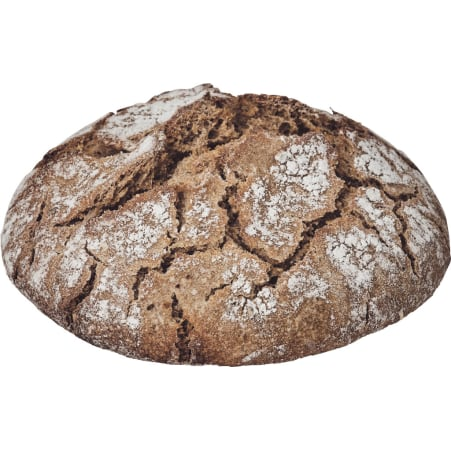 Bäckerei Therese Mölk Vinschgerl