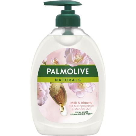PALMOLIVE Seife Creme