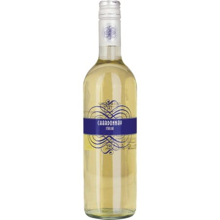 MP Chardonnay Italia