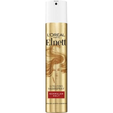 L'Oreal Paris Elnett de Luxe Haarspray Normales Haar