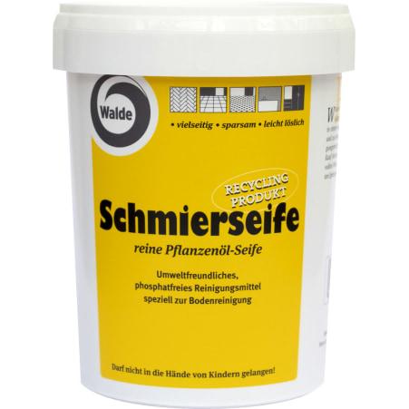 Walde Schmierseife extra