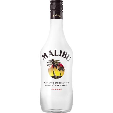 MALIBU Original 21%