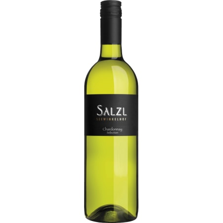 Salzl Chardonnay Selection