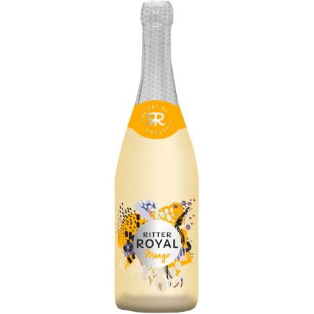 Jules Royal Mango