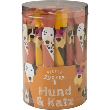 Wiener Zucker Sticks