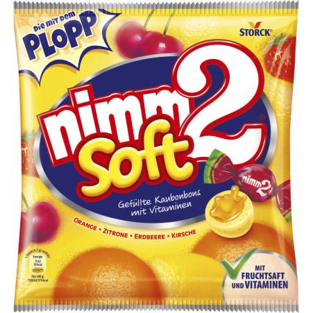 nimm2 soft nimm2 Soft