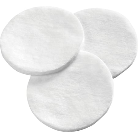 Bellawa Cosmetic Pads