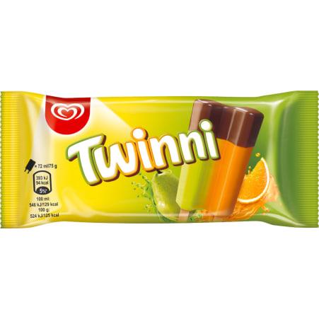 ESKIMO Twinni