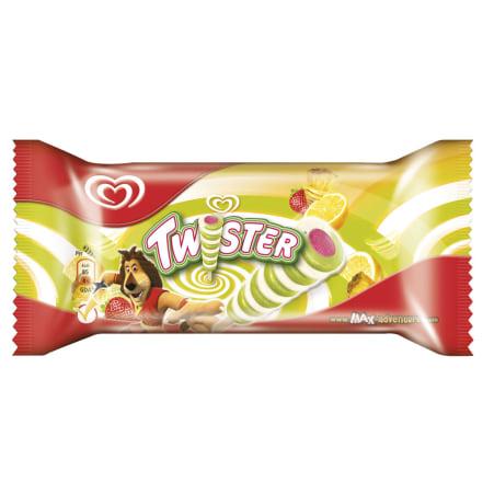 ESKIMO Twister