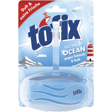 Tofix Ocean Original WC-Fresh