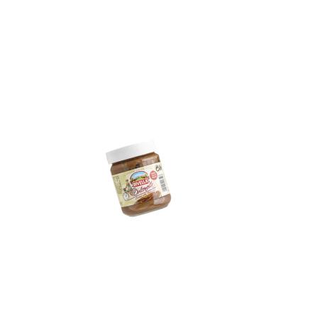 DIVELLA Dolcenella ohne Palmöl