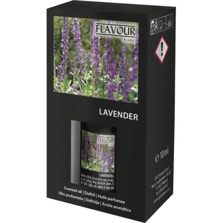 GALA Kerzen GmbH Duftöl Lavendel