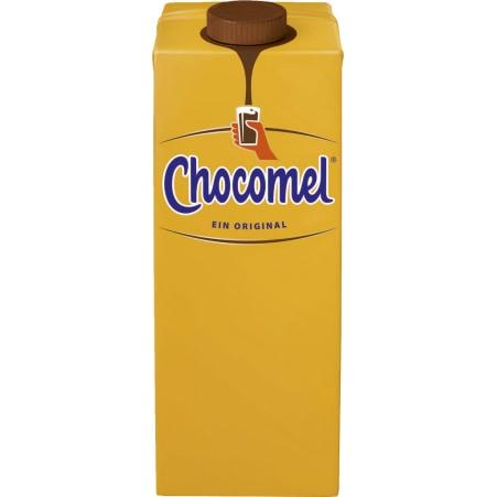 Chocomel Original Schokomilch 1,0 Liter