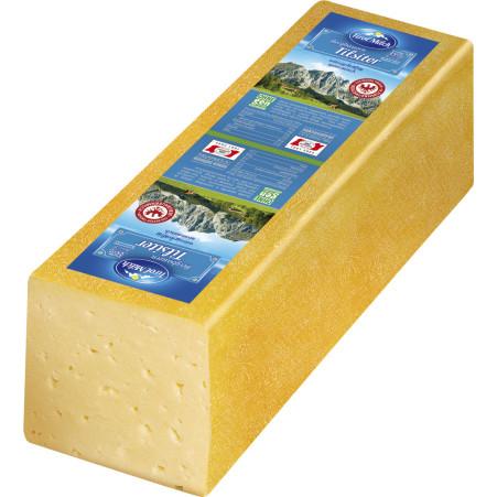 Tirol Milch Alpentilsiter 35%