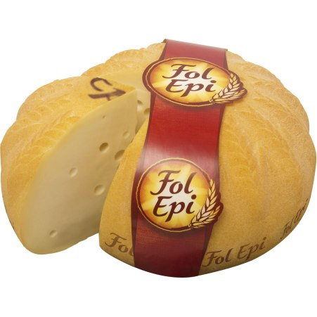 FOL EPI Kuhmilchkäse 50%