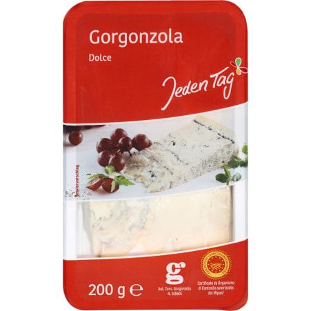 Jeden Tag Gorgonzola DOP
