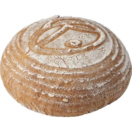 Bäckerei Therese Mölk Bio Thereses Hausbrot