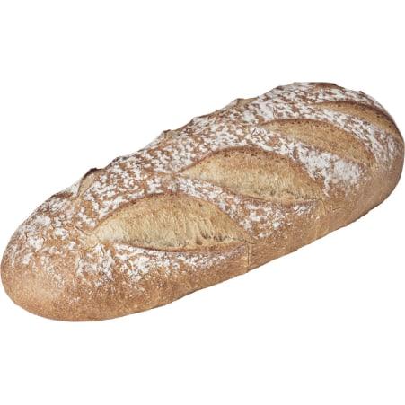 Bäckerei Therese Mölk Bio Steinofen Weißbrot