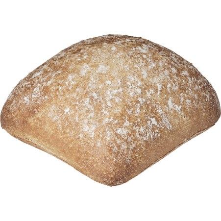 Bäckerei Therese Mölk Ciabattini
