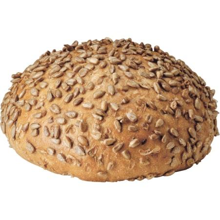 Bäckerei Therese Mölk Bio Sonnenblumenbrot