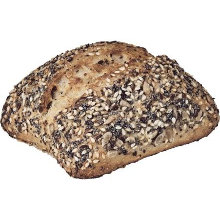Bäckerei Therese Mölk Goldweckerl