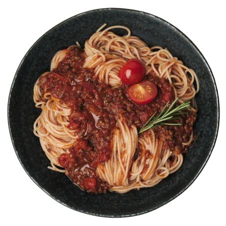 ILIKE Spaghetti Bolognese
