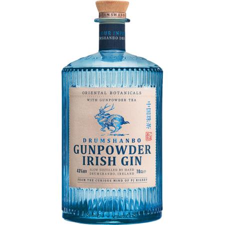 Drumshanbo Irish Gin 43%