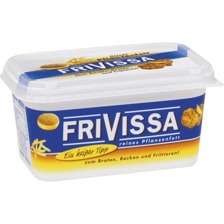 FRIVISSA Pflanzenfett