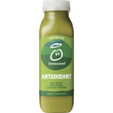 innocent Smoothie Plus Antioxidant 0,3 Liter