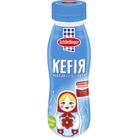 Schärdinger Kefir Drink