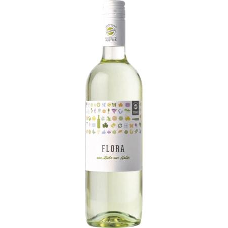 Weingut Müller Aus Liebe zur Natur Flora