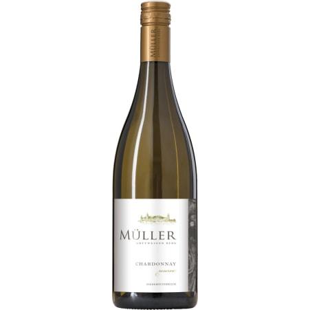 Weingut Müller Chardonnay Reserve