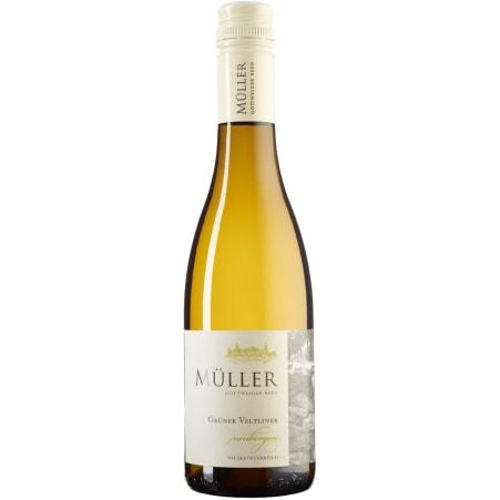 Weingut Müller Grüner Veltliner Ried Neuberg DAC