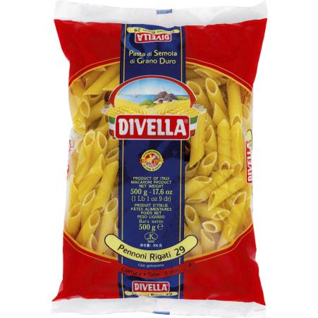 Divella Pennoni Rigati
