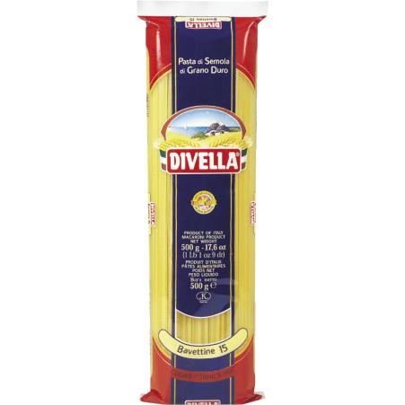 Divella Bavettine