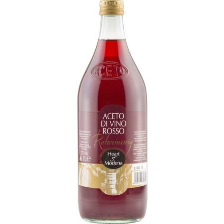 Cremonini Cremonini di Vino Rosso Rotweinessig