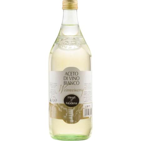 CREMO Weißweinessig