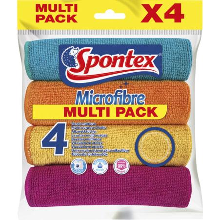 Spontex Microtuch