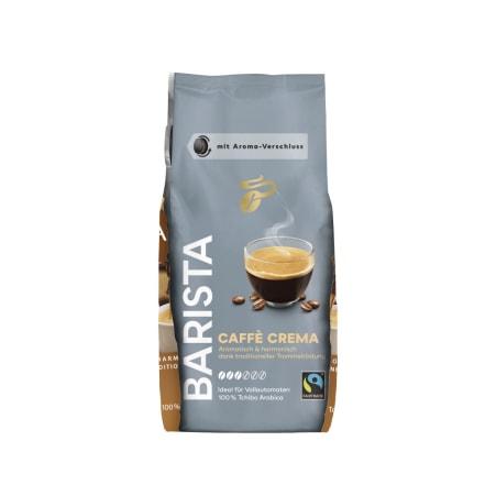 TCHIBO Caffe Crema 1 kg